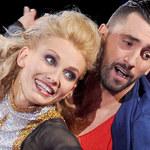 """Joanna Moro: Wygra """"Taniec z gwiazdami""""? Jeśli tak, musi..."""