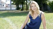 Joanna Moro wystąpi w popularnym show. Zaśpiewa piosenki Anny German?