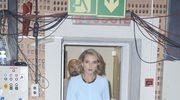 Joanna Moro żałuje, że zagrała Annę German! Zniszczyła jej karierę?