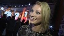 Joanna Moro znów zatańczy dla telewidzów