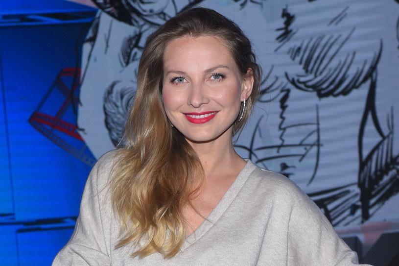 Joanna Moro /East News