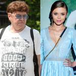 Joanna Opozda o Bohdanie Gadomskim: Nigdy go nie poznałam, nigdy nie był moim znajomym