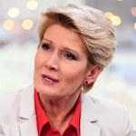 Joanna Osińska też pożegnała się z TVP. Po 23 latach pracy!