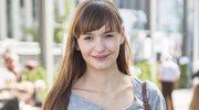 Joanna Osyda: Mogę mówić nawet po chińsku