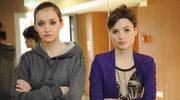 Joanna Osyda: Zbuntowana nastolatka