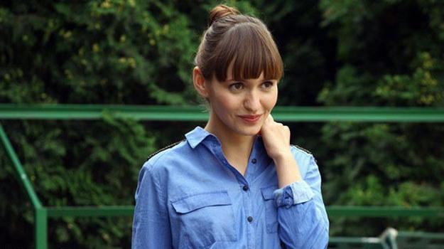 Joanna Osyda /MTL Maxfilm