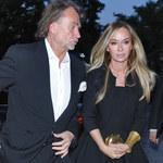 Joanna Przetakiewicz i Jan Kulczyk: Połączyła ich wielka miłość!