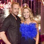Joanna Przetakiewicz i Rinke Rooyens biorą ślub?!