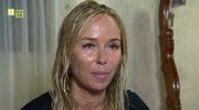 """Joanna Przetakiewicz nie potrafi szyć. Program """"Azja Express"""" obnażył bolesną prawdę"""