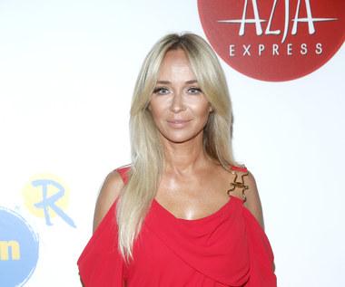 """Joanna Przetakiewicz o """"Azja Express"""": Zamiłowanie do luksusu czy ambicja?"""