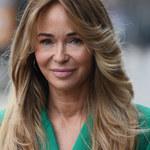 Joanna Przetakiewicz sprzedaje swoją willę za 13 milionów. Wyjawiła prawdziwy powód