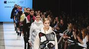 Joanna Przetakiewicz w jury Cracow Fashion Awards!