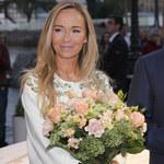 Joanna Przetakiewicz wyjdzie za mąż?! Jest podekscytowana!