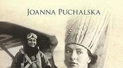 Joanna Puchalska: Polki, które zadziwiły świat