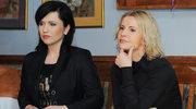 Joanna Racewicz i Beata Tadla mogą na siebie liczyć w każdej chwili. Łączy ich wielka przyjaźń!