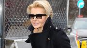 Joanna Racewicz nie dostanie gigantycznej odprawy z TVP?!