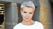 """Joanna Racewicz odchodzi z """"Panoramy"""""""