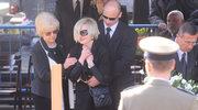 Joanna Racewicz opowiedziała o traumie po śmierci męża, który zginął w katastrofie pod Smoleńskiem