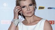 Joanna Racewicz: Ukochany chce ją chronić