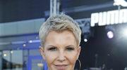 Joanna Racewicz wraca do telewizji