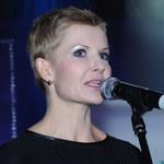 Joanna Racewicz wraca na wizję