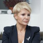 Joanna Racewicz wydała oficjalne oświadczenie o swoim odejściu z TVP!