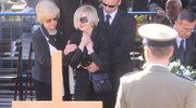 Joanna Racewicz zamieściła wzruszający wpis o zmarłym mężu