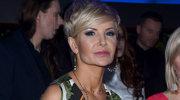 Joanna Racewicz zmieniła fryzurę! Relacją pochwaliła się na Instagramie