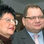 Joanna Senyszyn ostro o Ryszardzie Kaliszu! Koniec przyjaźni?