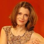 Joanna Sydor: Co stało się z piękną aktorką?