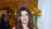 """Joanna Sydor: Powrót do """"M jak miłość"""""""