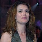 Joanna Sydor znęcała się nad mężem?
