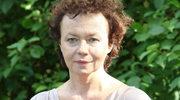 Joanna Szczepkowska: Ktoś jej źle życzy?