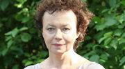 Joanna Szczepkowska: Nigdy nie wiem, kiedy spadnę