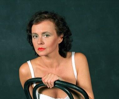 Joanna Szczepkowska: Skandalistka