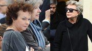 Joanna Szczepkowska znów boleśnie zakpiła z Jandy?!