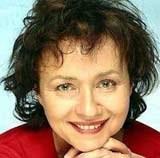 Joanna Szczepkowska /