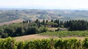 Joanna Sznajder: Uczę gotować w Toskanii