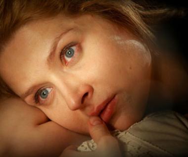 """""""Joanna"""" [trailer]"""