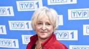 """Joanna Tunney z """"Sanatorium miłości"""": Nie żałuję udziału w programie"""