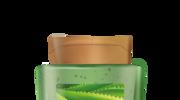 Joanna VEGAN - nowa seria szamponów i odżywek Joanny