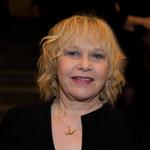 Joanna Żółkowska ceni sobie niezależność