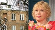 Joanna Żółkowska chciałaby uratować rodzinny dom!