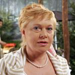 Joanna Żółkowska jest szczęśliwa w związku