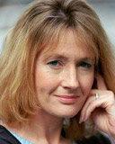 Joanne K. Rowling /