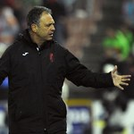 Joaquin Caparros: Prowadziłem drużyny w 500 meczach Primera Division