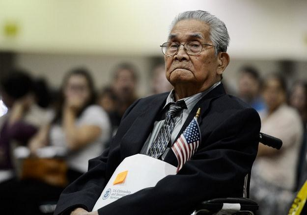Joaquin Guzman /AFP