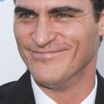 Joaquin Phoenix wampirem?