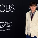 """""""Jobs"""": Film poniżej oczekiwań krytyków i box office"""