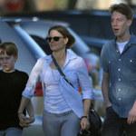 Jodie Foster: kto jest ojcem dzieci znanej lesbijki?